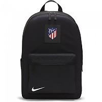 [해외]나이키 Atletico Madrid Backpack 3138031385 Black / Black / White