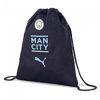 [해외]푸마 Manchester City FC Final 21/22 3138051877 Peacoat / Team Light Blue