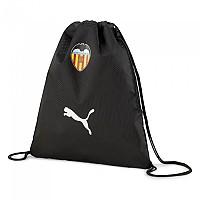 [해외]푸마 Valencia CF Final 21/22 3138051885 Puma Black / Puma White