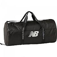 [해외]뉴발란스 Opp Core M Bag 3138124126 Black