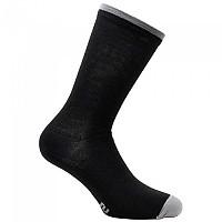 [해외]SIXS Urban Merinos Socks 3137653831 Black