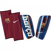 [해외]나이키 FC Barcelona Mercurial Lite 3138030101 Noble Red / Soar / Pale Ivory