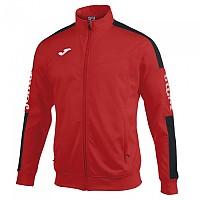 [해외]조마 Champion IV Jacket 3136297796 Red / Black