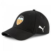 [해외]푸마 Valencia CF Team 21/22 3138051726 Puma Black