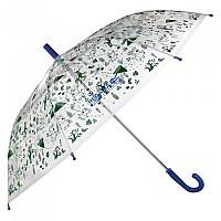 [해외]레가타 Junior Umbrella 4138180435 Peppa Trek