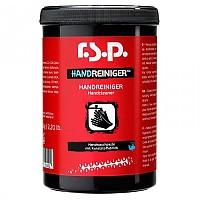 [해외]R.S.P Hand Cleaner 500g 4138098452