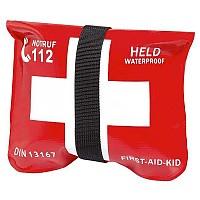 [해외]HELD First Aid Kit 459647 Red
