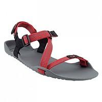 [해외]XERO SHOES Z-Trek Sandals 4137835004 Multicolor / Red