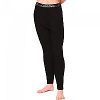 [해외]캘빈클라인 언더웨어 Modern Structure Joggers Pyjama Black