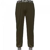 [해외]캘빈클라인 언더웨어 Recycled Cotton Joggers Pyjama Army Green