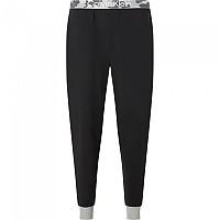 [해외]캘빈클라인 언더웨어 Recycled Cotton Joggers Pyjama Black