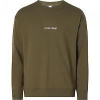 [해외]캘빈클라인 언더웨어 Sweatshirt Army Green