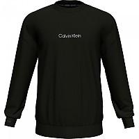 [해외]캘빈클라인 언더웨어 Sweatshirt Black