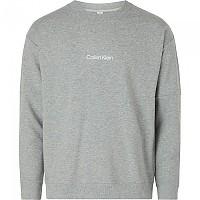 [해외]캘빈클라인 언더웨어 Sweatshirt Grey Heather