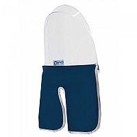 [해외]BELLELLI Windbreaker For Child Bike Seat 1138216035 Blue