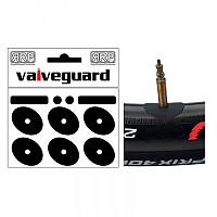 [해외]RRP Valveguard Protective Stickers 1138157307 Black