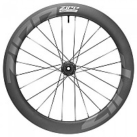 [해외]ZIPP 404 Firecrest Carbon Tubeless Road Rear Wheel 1138224466 Black