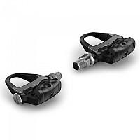 [해외]가민 Rally RS Pedal Bodies 1138129023 Black