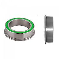 [해외]ENDURO BB86/92 DRF 3041 2RS 30 mm Bottom Bracket Bearings 1138173606 Blue / Silver