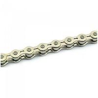 [해외]KMC D101 Chain 1138083483 Chrome