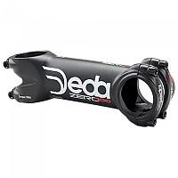 [해외]DEDA Zero100 31.7 mm Stem 1138224329 Black