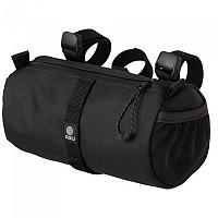 [해외]AGU Venture Handlebar Bag 1.5L 1138124958 Black
