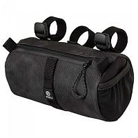 [해외]AGU Venture Handlebar Bag 1.5L 1138124959 Reflective Mist