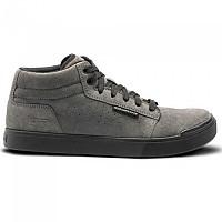 [해외]RIDE CONCEPTS Vice Mid MTB Shoes 1138210347 Charcoal / Black
