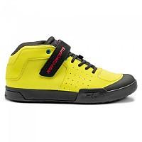 [해외]RIDE CONCEPTS Wildcat MTB Shoes 1138210348 Lime / Black