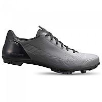 [해외]스페셜라이즈드 S-Works Recon Lace MTB Shoes 1138222642 Black