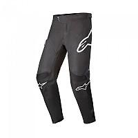 [해외]알파인스타 Racer Shorts 1137797148 Black / White