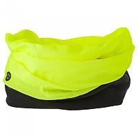[해외]AGU Primaloft Col Essential 1137935474 Neon Yellow