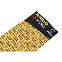 [해외]AGU Team Jumbo-Visma 2020 Primaloft 1137935506 Yellow