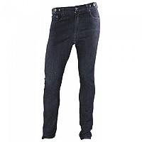 [해외]JEANSTRACK Venice Pants Refurbished 1138222484 Rinse