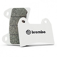 [해외]BREMBO 07KA17LA Sintered Brake Pads 9138110943