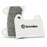 [해외]BREMBO 07KA28LA Sintered Brake Pads 9138111079