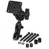 [해외]가민 Mounting Kit For Motorbike 9136784506