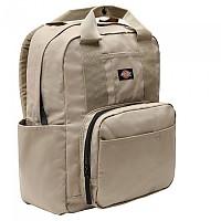 [해외]DICKIES Lisbon Backpack 9138164309 Khaki
