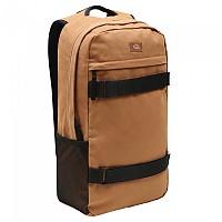 [해외]DICKIES DC Plus Backpack 9138164514 Brown Duck
