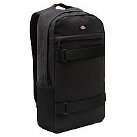 [해외]DICKIES DC Plus Backpack 9138164515 Black