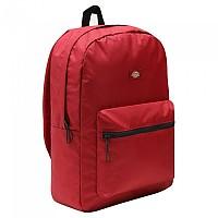 [해외]DICKIES Chickaloon Backpack 9138164674 Biking Red