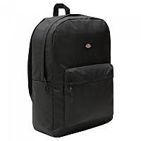 [해외]DICKIES Chickaloon Backpack 9138164675 Black