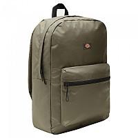 [해외]DICKIES Chickaloon Backpack 9138164676 Military Green