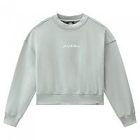 [해외]DICKIES Loretto Boxy Sweatshirt 9138164427 Jadeite