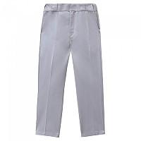 [해외]DICKIES 874 Cropped Pants 9138164493 Lilac Grey