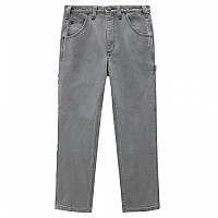 [해외]DICKIES Ellendale Jeans 9138164505 Vintage Aged Grey