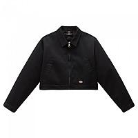 [해외]DICKIES Kiester Jacket 9138164508 Black