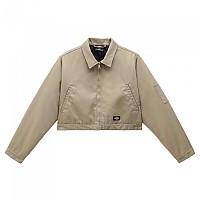 [해외]DICKIES Kiester Jacket 9138164509 Khaki