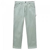 [해외]DICKIES DC Carpenter Pants 9138164707 Jadeite