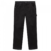 [해외]DICKIES DC Carpenter Pants 9138164709 Black
